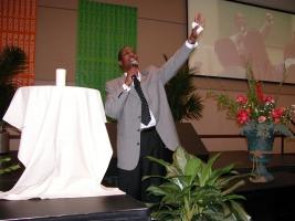 2010_Prayer_Explosion_05