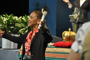 2012_Prayer_Explosion_003