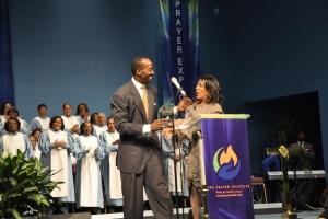 2012_Prayer_Explosion_007