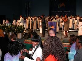 2012_Prayer_Explosion_013