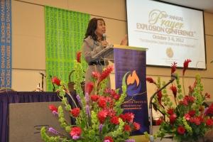 2012_Prayer_Explosion_015