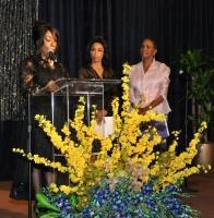 2012_Prayer_Institute_Gala_03