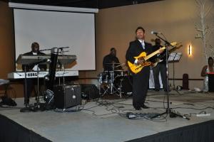 2012_Prayer_Institute_Gala_04