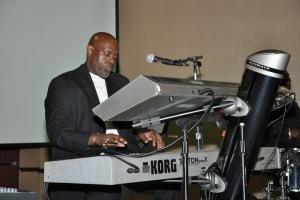 2012_Prayer_Institute_Gala_11