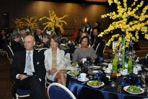 2012_Prayer_Institute_Gala_12