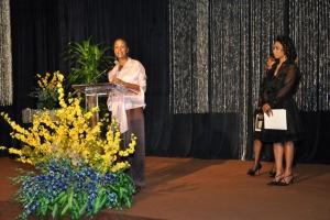 2012_Prayer_Institute_Gala_14