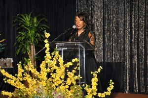 2012_Prayer_Institute_Gala_15