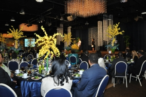 2012_Prayer_Institute_Gala_16