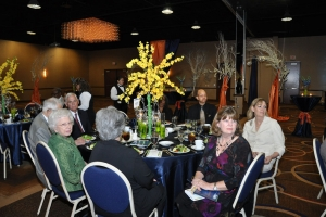 2012_Prayer_Institute_Gala_18