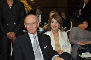2012_Prayer_Institute_Gala_19