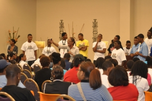 2012_Youth_Prayer_Explosion_04
