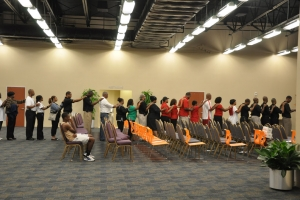 2012_Youth_Prayer_Explosion_05