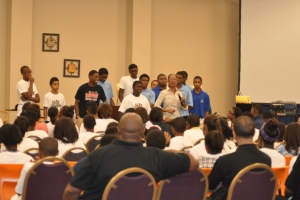 2012_Youth_Prayer_Explosion_08