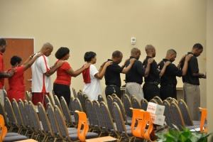 2012_Youth_Prayer_Explosion_09