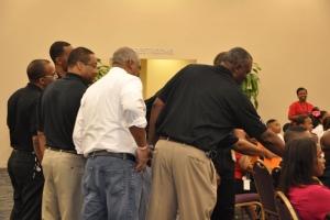 2012_Youth_Prayer_Explosion_12