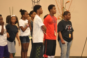 2012_Youth_Prayer_Explosion_13