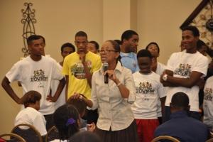 2012_Youth_Prayer_Explosion_14