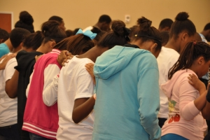 2012_Youth_Prayer_Explosion_16