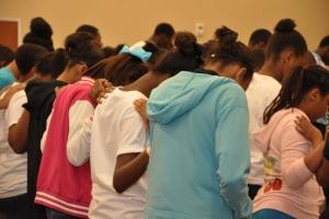 2012_Youth_Prayer_Explosion_16