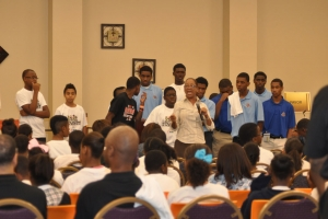 2012_Youth_Prayer_Explosion_18