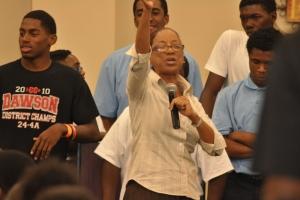 2012_Youth_Prayer_Explosion_19