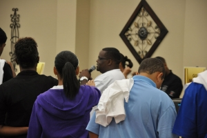 2012_Youth_Prayer_Explosion_21