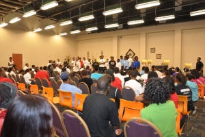 2012_Youth_Prayer_Explosion_22
