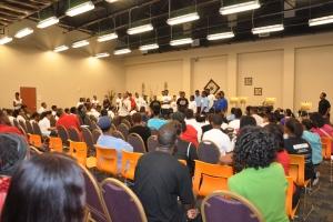 2012_Youth_Prayer_Explosion_22