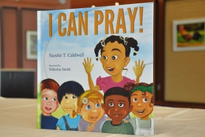 2013_I_Can_Pray_Book_Signing_01