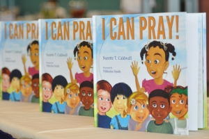 2013_I_Can_Pray_Book_Signing_02
