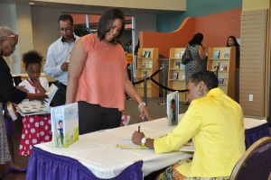 2013_I_Can_Pray_Book_Signing_08