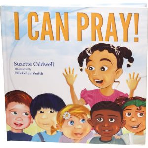 i_can_pray_book