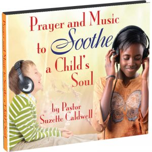 prayer_and_music_to_soothe_a_childs_soul_cd