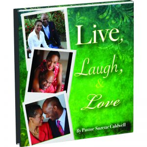 live_laugh_and_love_cd