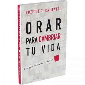orar_para_cambriar_tu_vida_book