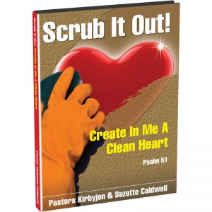 scrub_it_out_book