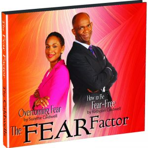 the_fear_factor_cd