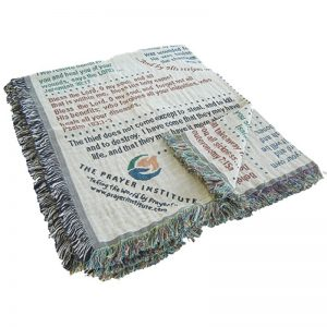 wrapped_in_the_healing_word_blanket