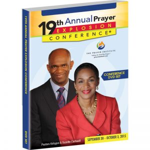 19th_annual_prayer_explosion_conference_dvd_set