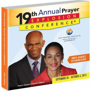 19th_annual_prayer_explosion_conference_mp3audio