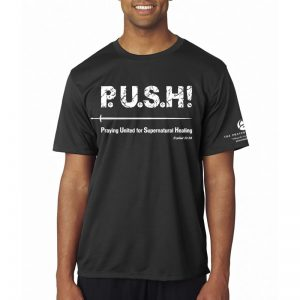 push_black